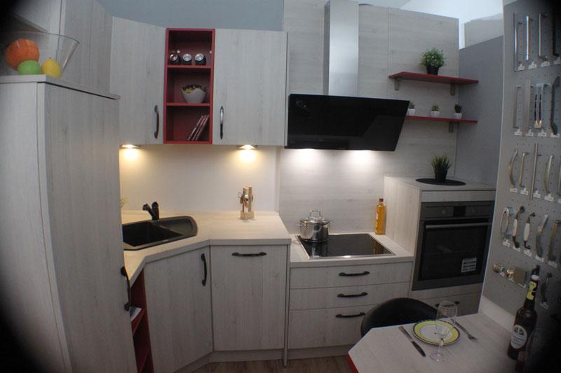 Küchen – Küchen und Bäder Center Rastatt