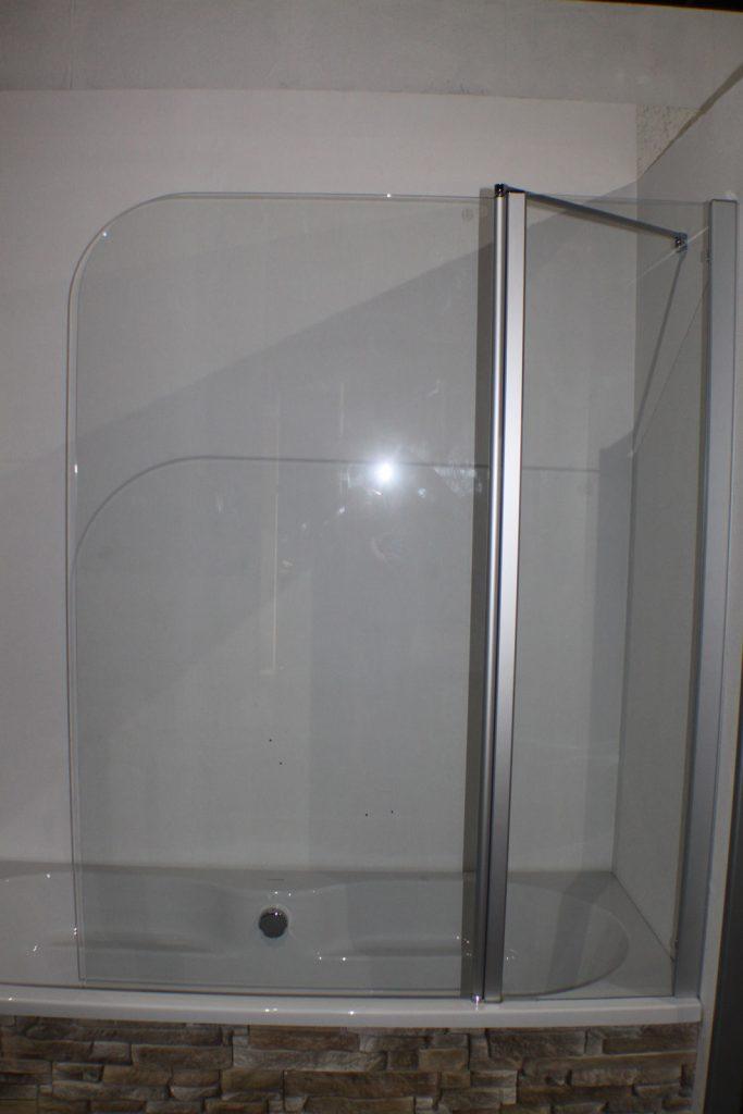 Angebot Badewanne-Aufsatz Küchen und Bäder Center Rastatt