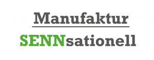 Sennsationell-Logo_RGB_weiss-LOW_ohneR