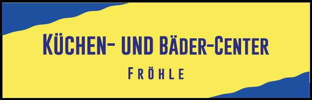 logo-kuechen-baeder-froehle-2020